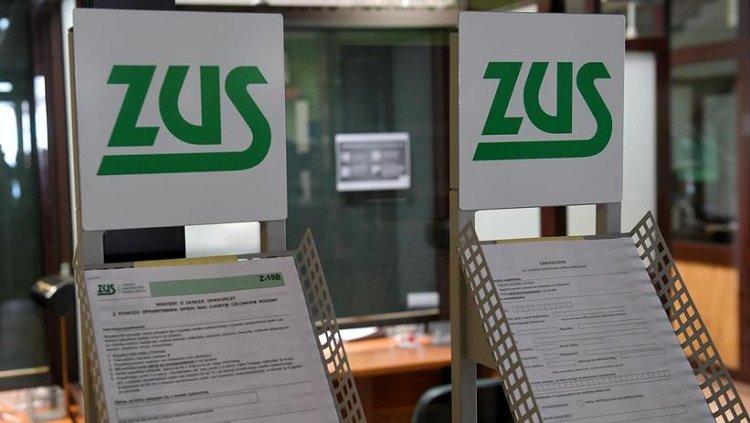 Do 15 marca wnioski o zwolnienie ze składek ZUS w kulturze