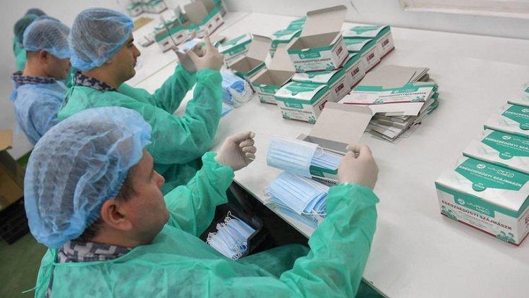 MZ: 17 tys. 847 nowych zakażeń koronawirusem, zmarło 595 osób